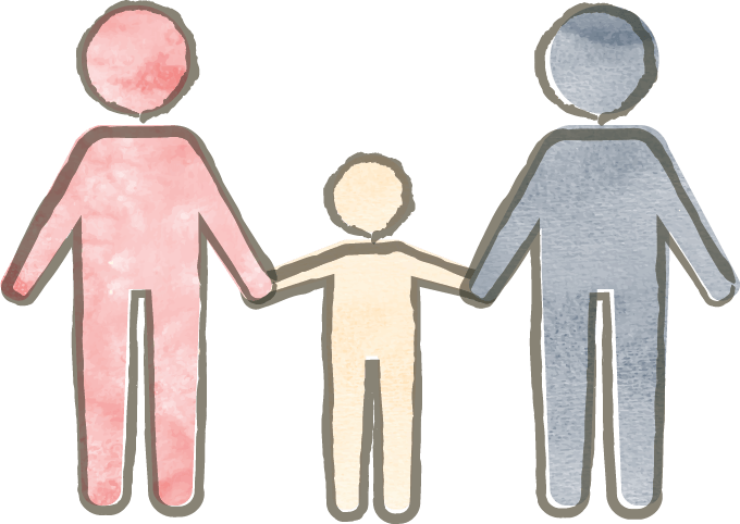 Parenting(YoungChild)@4x-8